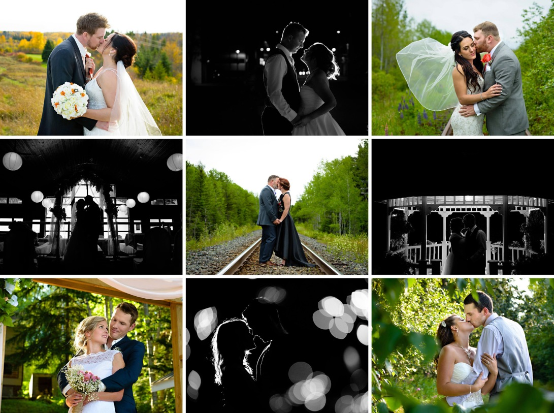 TImmins wedding family photography photographer ontario